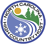 nc-high-country-host